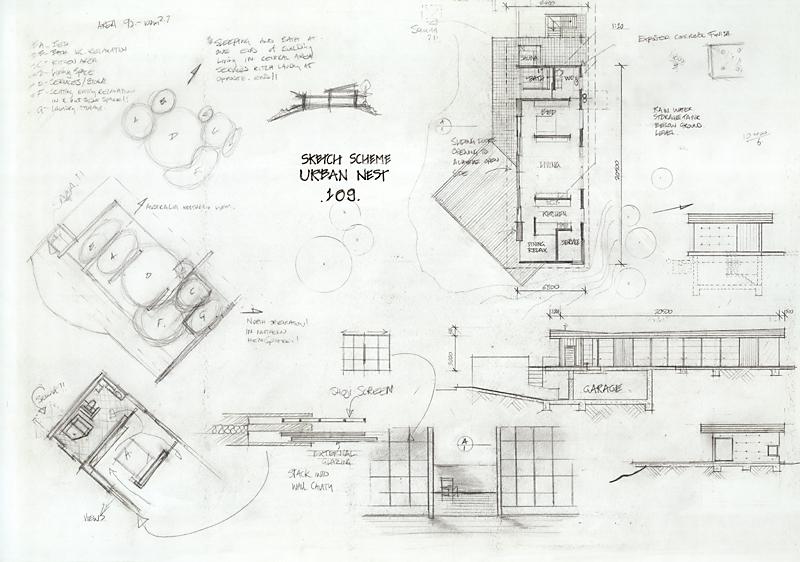 Concept Sketch 109 ideas