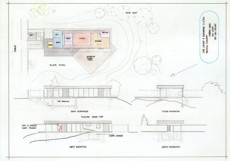 concept Sketch 109