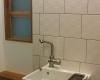Small bathroom japan