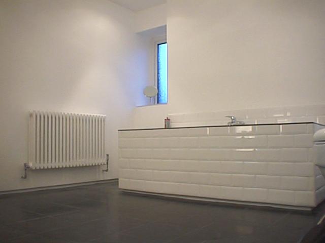 Victorian lux bathroom_03