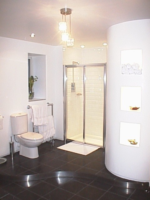 Victorian lux bathroom_04
