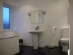 Victorian lux bathroom_01